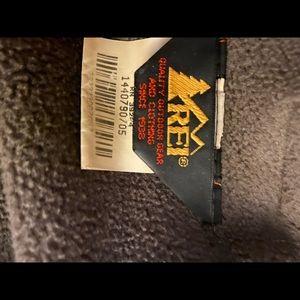REI Jackets & Coats - LIKE NEW! REI POLARTEC Fleece XL